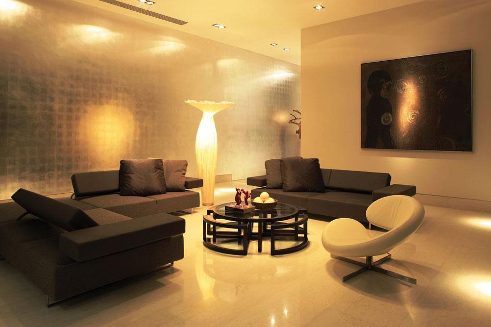 Interiör-belysning-idéer-och-tips-för-hem-5-interiör-belysning idéer och tips för hemmet