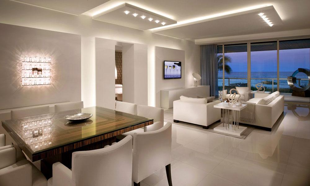 Interiör-belysning-idéer-och-tips-för-hem-4 interiör-belysning idéer och tips för hemmet