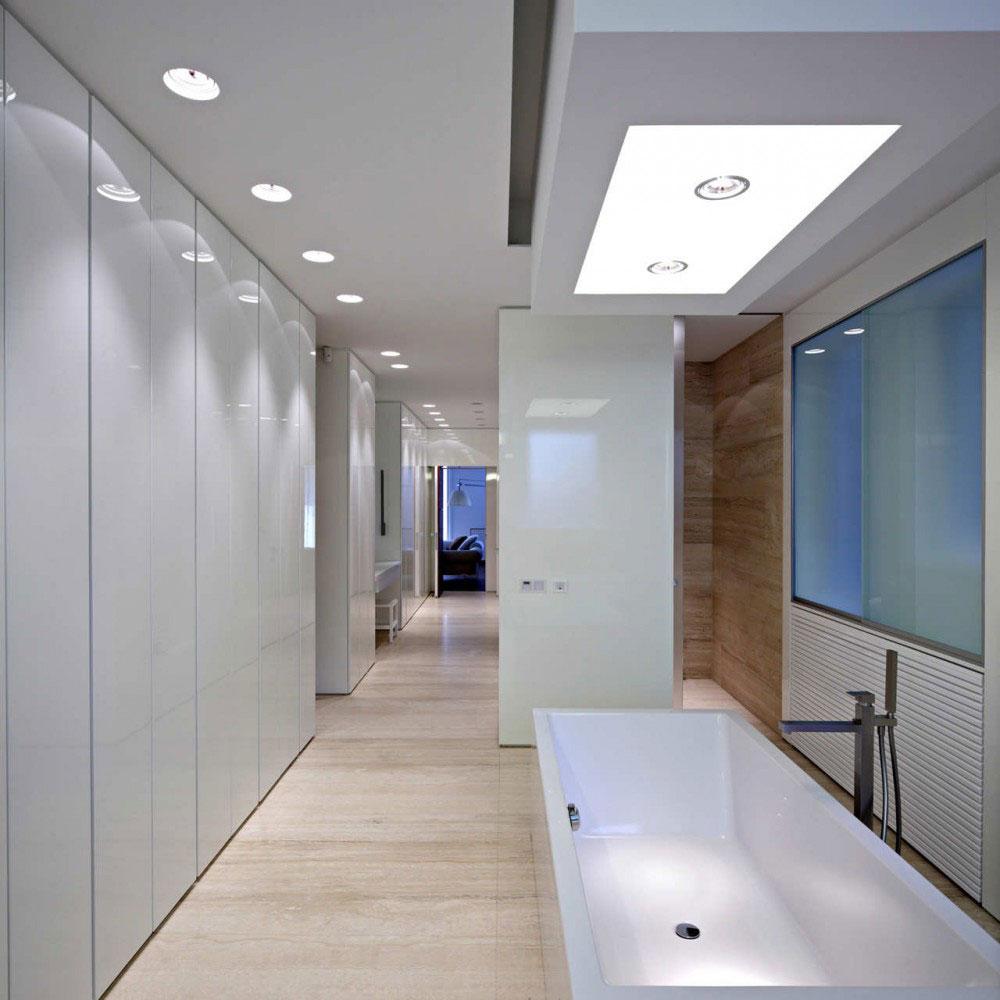 Interiör-belysning-idéer-och-tips-för-hem-7 interiör-belysning idéer och tips för hemmet
