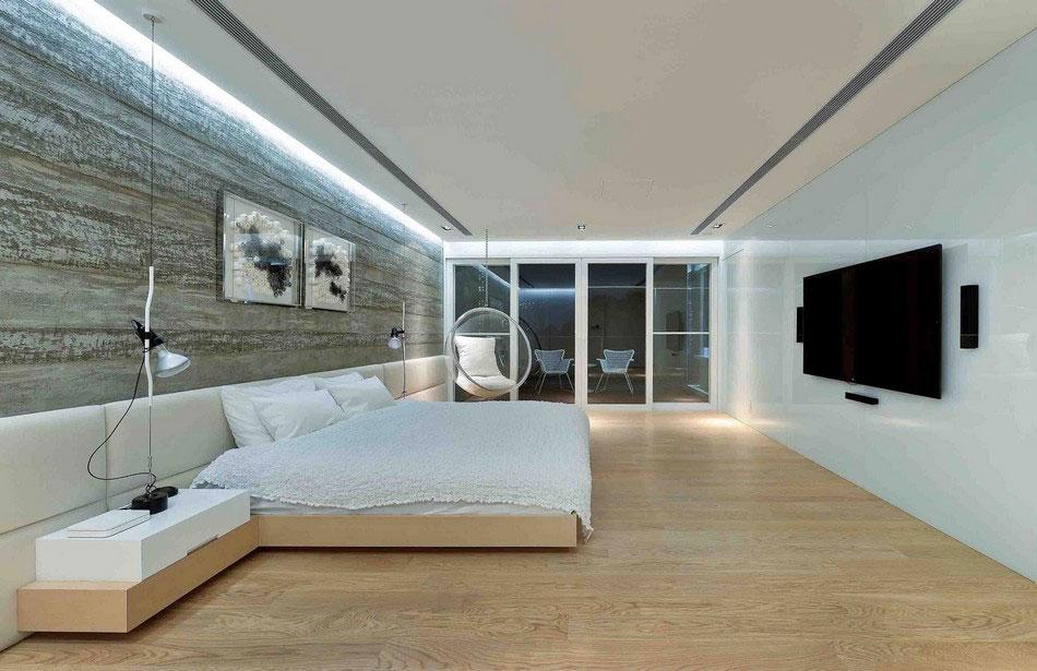 Sovrum-interiör-design-bilder-5 utställning av sovrum inredning bilder
