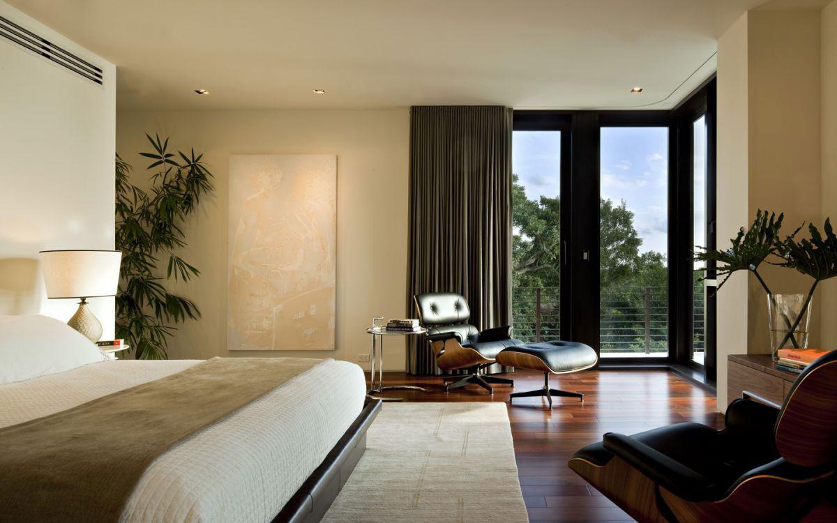 Sovrum-interiör-design-bilder-8 utställning av sovrum inredning design bilder