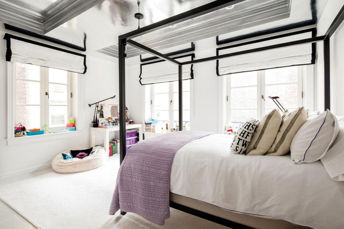 Sovrum-interiör-design-bilder-10 utställning av sovrum inredning design bilder