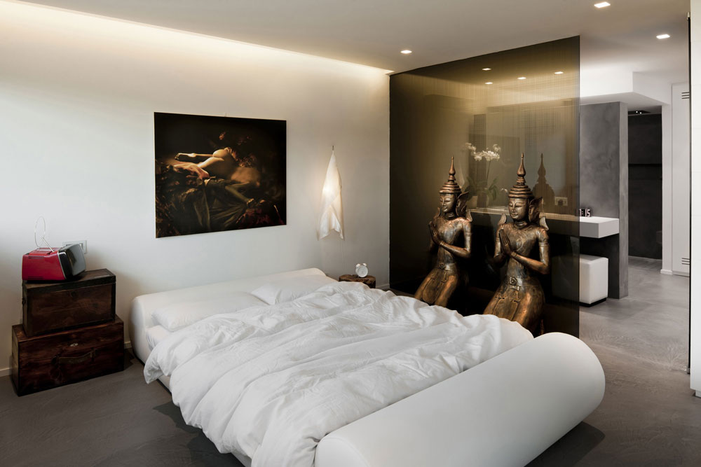 A-underbar-samling-av-bilder-av-sovrum-interiörer-5 En underbar samling av bilder av sovrumsinteriörer