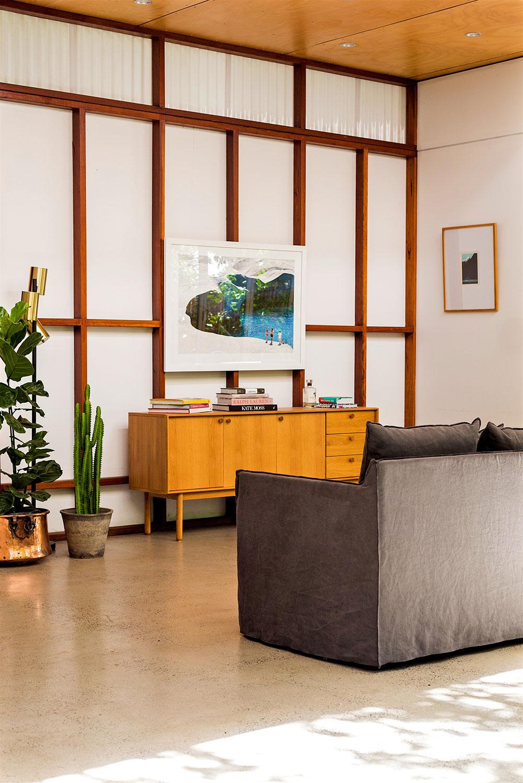 Använda möbler 6 tips för att spara pengar på stora renoveringsprojekt