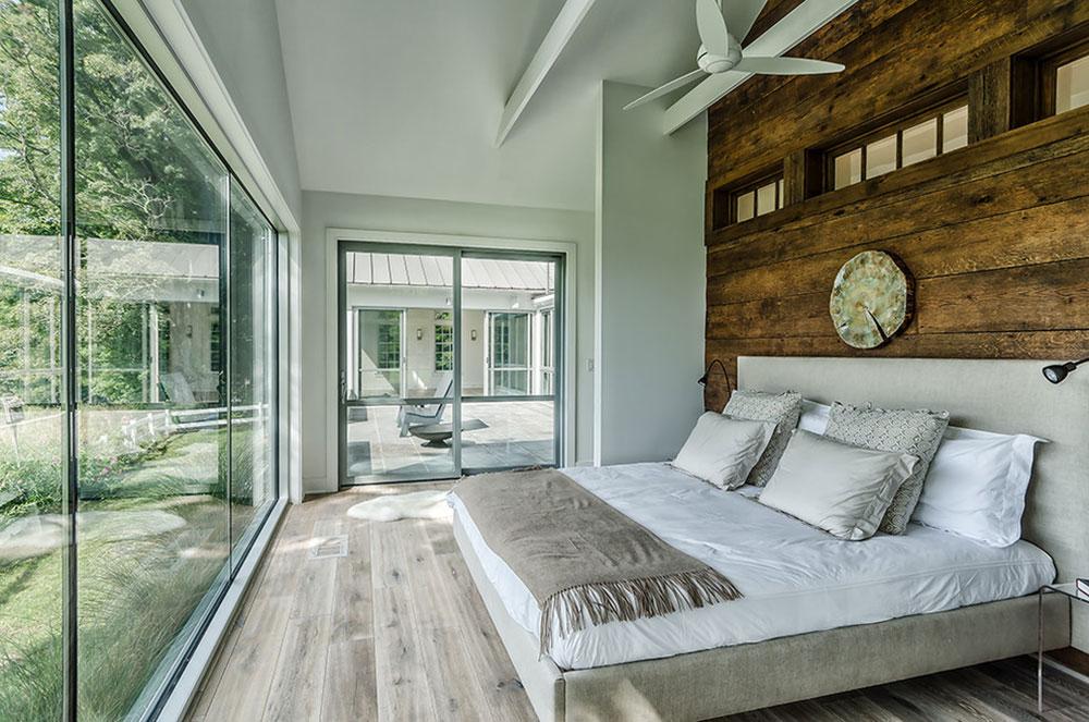 Designidéer från golv till tak7 Idéer för golv till takfönster