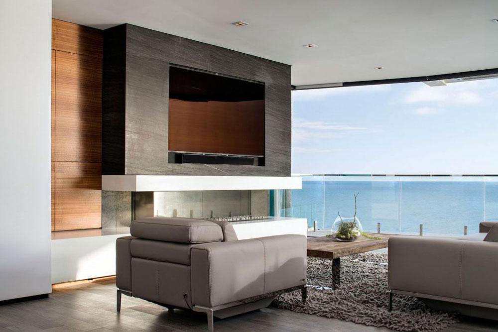 Bedövning-Laguna-Beach-House-designad av Mark-Abel-och-Myca-Loar-4 Bedövning-Laguna-Beach-House designad av Mark Abel och Myca-Loar