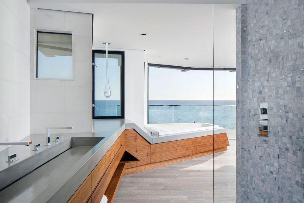 Bedövning-Laguna-Beach-House-designad av Mark-Abel-och-Myca-Loar-20 Bedövning-Laguna-Beach-House designad av Mark Abel och Myca-Loar