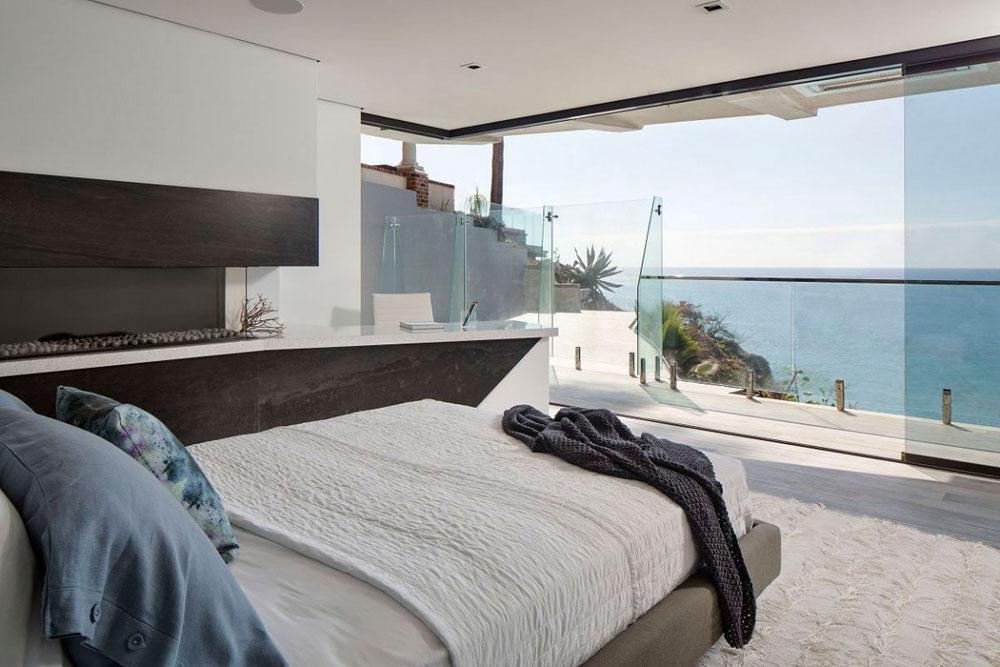 Bedövning-Laguna-Beach-House-designad av Mark-Abel-och-Myca-Loar-16 Bedövning-Laguna-Beach-House designad av Mark Abel och Myca-Loar