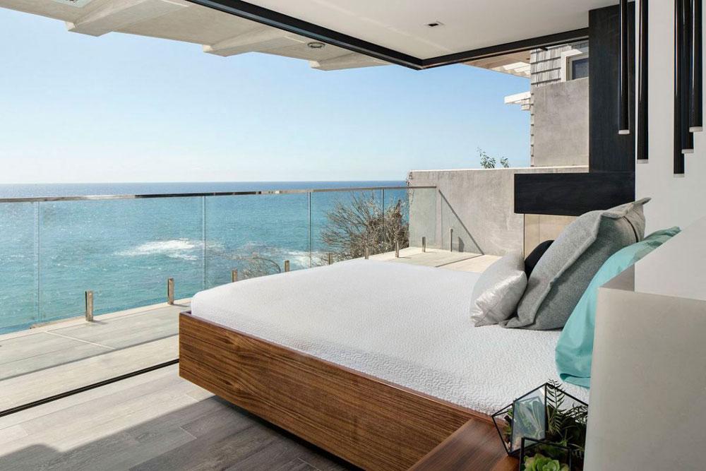 Bedövning-Laguna-Beach-House-designad av Mark-Abel-och-Myca-Loar-13 Bedövning-Laguna-Beach-House designad av Mark Abel och Myca-Loar