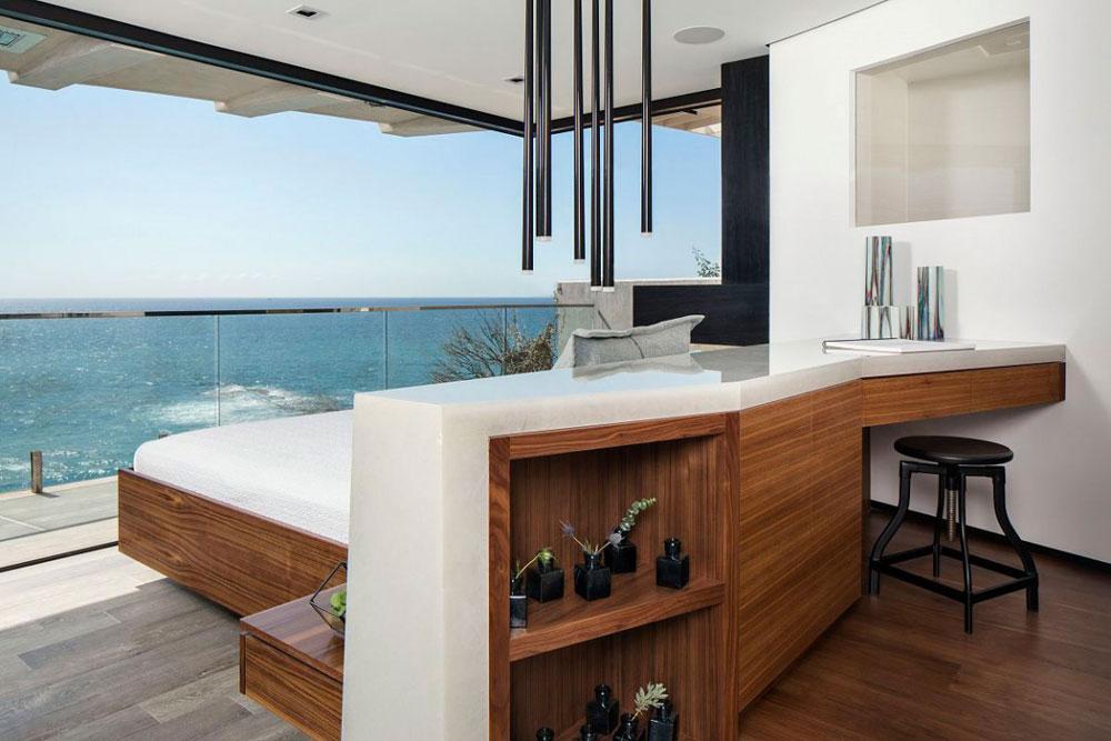Bedövning-Laguna-Beach-House-designad av Mark-Abel-och-Myca-Loar-10 Bedövning-Laguna-Beach-House designad av Mark Abel och Myca-Loar