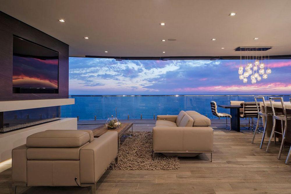Bedövning-Laguna-Beach-House-designad av Mark-Abel-och-Myca-Loar-3 Bedövning-Laguna-Beach-House designad av Mark Abel och Myca-Loar