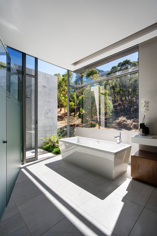 Trevliga idéer för att dekorera ett badrum-3 Trevliga idéer för att dekorera ett badrum