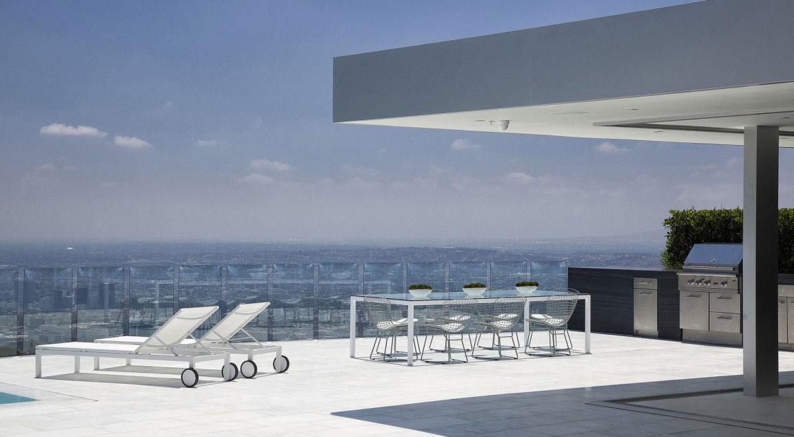 A-Wonderful-Luxury-Contemporary-House-Design-By-McClean-Design-4 A Wonderful Luxury Contemporary House Designed by McClean Design