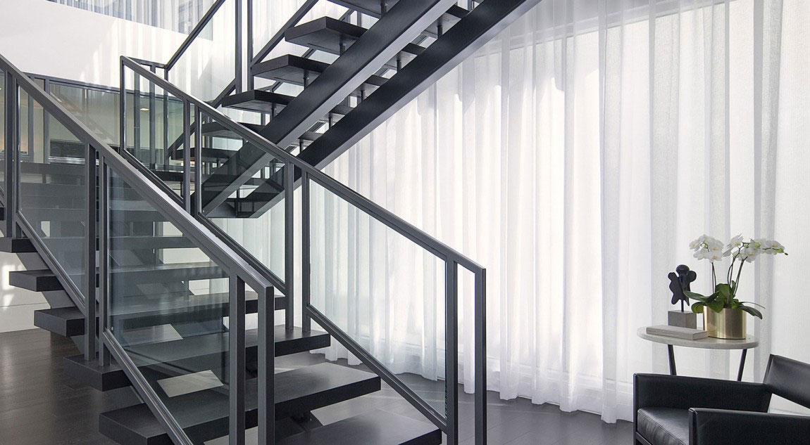 A-Wonderful-Luxury-Contemporary-House-Designed-By-McClean-Design-6 A Wonderful Luxury Contemporary House Designed by McClean Design