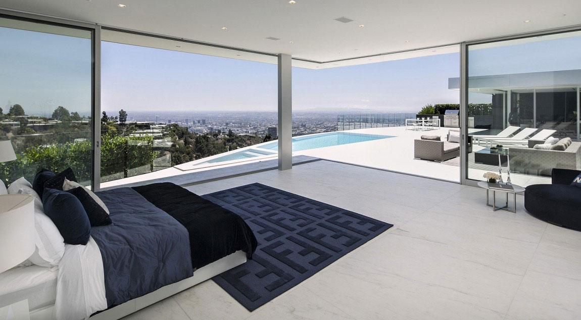 A-Wonderful-Luxury-Contemporary-House-Design-By-McClean-Design-7 A Wonderful Luxury Contemporary House Designed by McClean Design