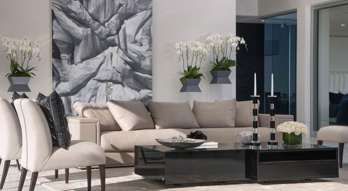 A-Wonderful-Luxury-Contemporary-House-Designed-By-McClean-Design-5 A Wonderful Luxury Contemporary House Designed by McClean Design