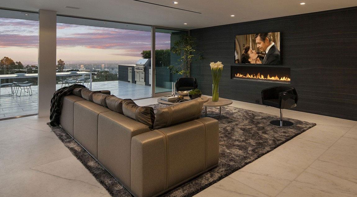 A-Wonderful-Luxury-Contemporary-House-Designed-By-McClean-Design-16 A Wonderful Luxury Contemporary House Designed by McClean Design