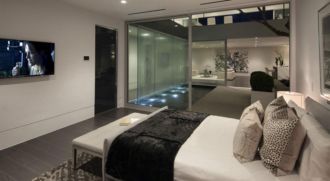 A-Wonderful-Luxury-Contemporary-House-Designed-By-McClean-Design-11 A Wonderful Luxury Contemporary House Designed by McClean Design