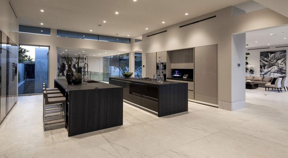 A-Wonderful-Luxury-Contemporary-House-Designed-By-McClean-Design-13 A Wonderful Luxury Contemporary House Designed by McClean Design