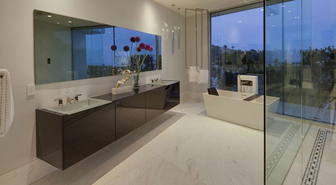 A-Wonderful-Luxury-Contemporary-House-Designed-By-McClean-Design-10 A Wonderful Luxury Contemporary House Designed by McClean Design