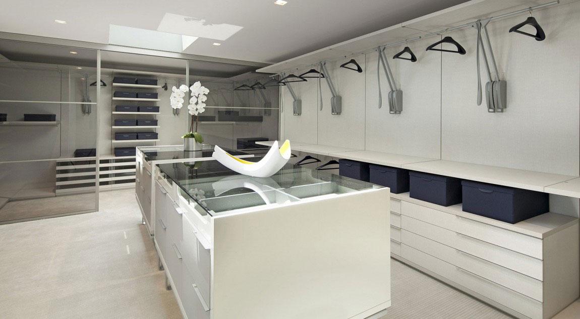 A-Wonderful-Luxury-Contemporary-House-Designed-By-McClean-Design-9 A Wonderful Luxury Contemporary House Designed by McClean Design