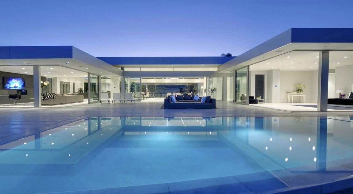 A-Wonderful-Luxury-Contemporary-House-Designed-By-McClean-Design-21 A Wonderful Luxury Contemporary House Designed by McClean Design