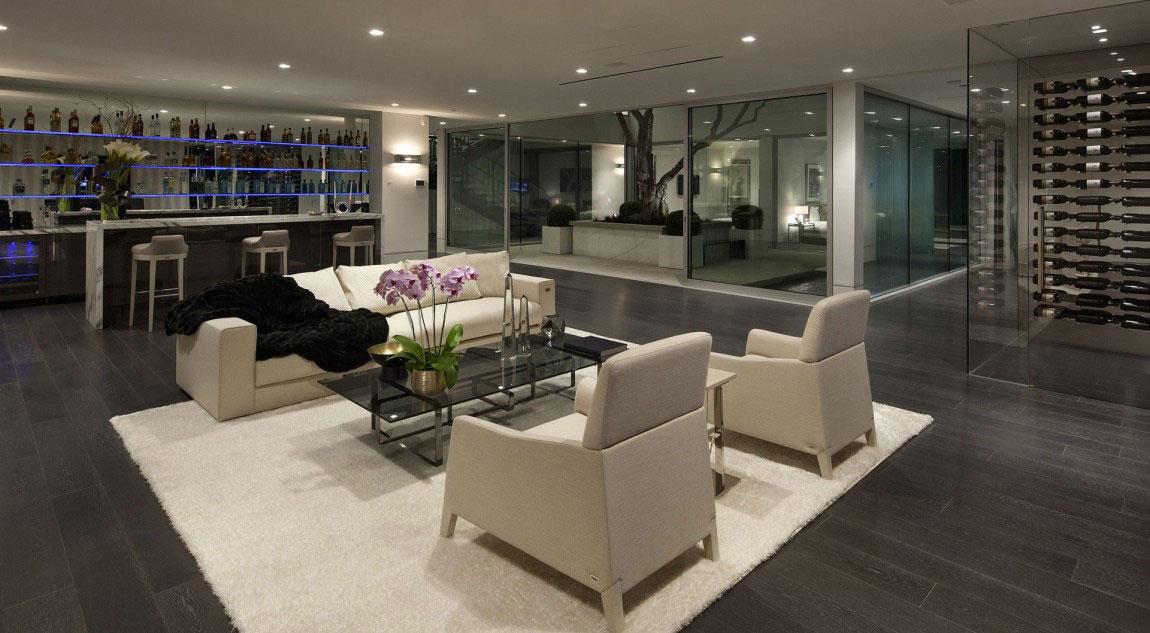A-Wonderful-Luxury-Contemporary-House-Designed-By-McClean-Design-14 A Wonderful Luxury Contemporary House Designed by McClean Design
