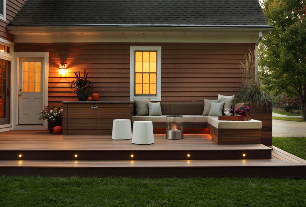 Ljus-din-bakgård-med-dessa-däck-belysning-idéer 3 bakgård-däck-belysning-idéer