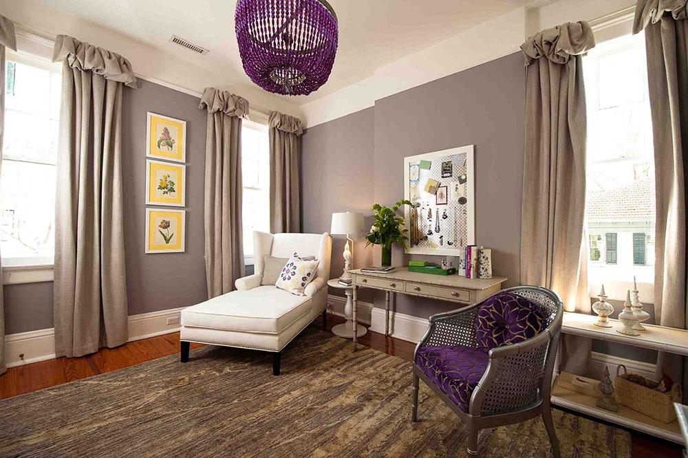 Här-är-några-tips-för-feminina-hem-dekor8 Här är några-tips-för-feminina-hem-dekor