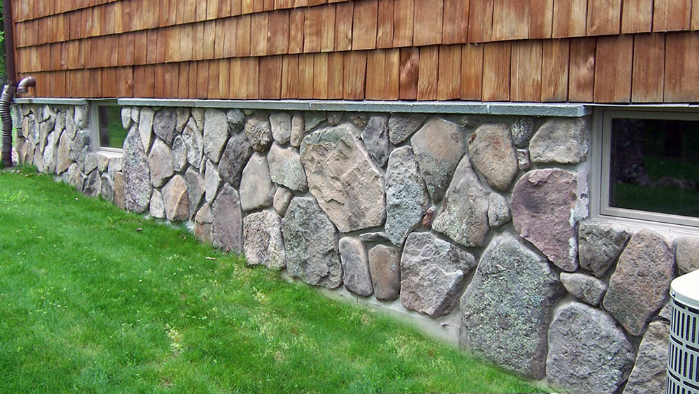 KMD-Portfolio-Steinfurnier-24 Fantastiska designidéer för stenfaner i utomhusområden