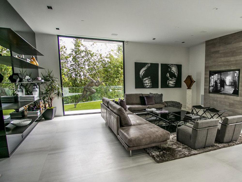 Bläddra-efter-en-serie-av-vardagsrum-hem-dekor-bilder-2 Bläddra-efter-serie-av-vardagsrum-hem-dekor-bilder