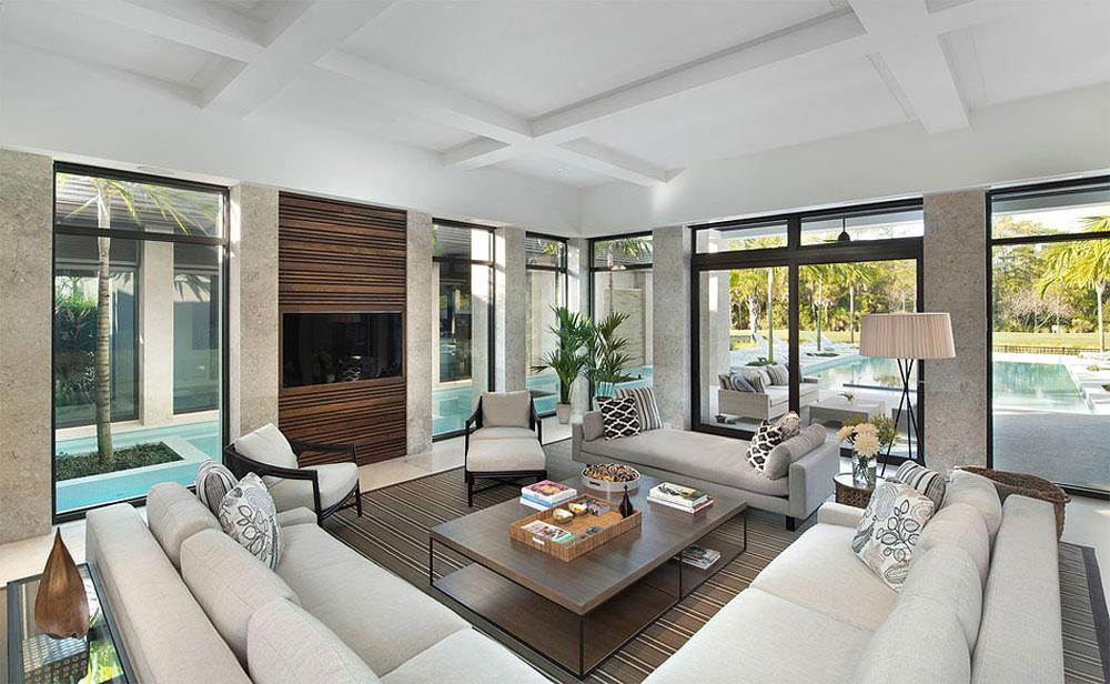 Bläddra-genom-en-serie-av-vardagsrum-hem-dekor-bilder-5 Bläddra-genom-en-serie av vardagsrum-hem-dekor-bilder