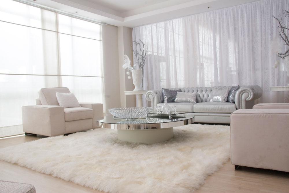 Bläddra-genom-en-serie-av-vardagsrum-hem-dekor-bilder-6 Bläddra-genom-en-serie av-vardagsrum-hem-dekor-bilder