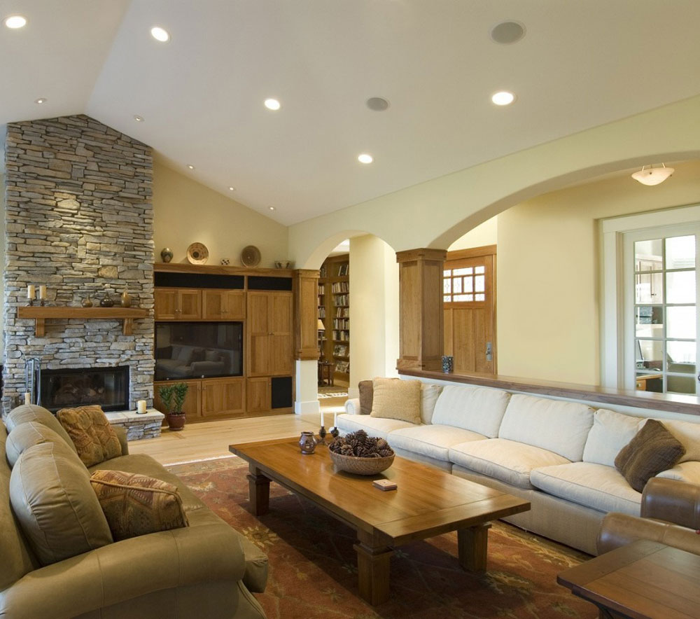 Bläddra-genom-en-serie-av-vardagsrum-hem-dekor-bilder-4 Bläddra-genom-en-serie av vardagsrum-hem-dekor-bilder