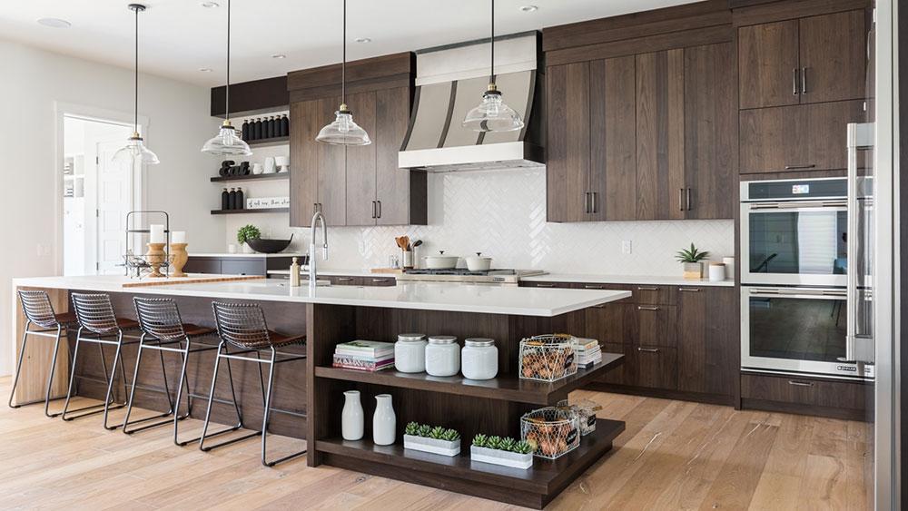 modern-kök-6-1 Varför kök är viktiga för bostadsköpare