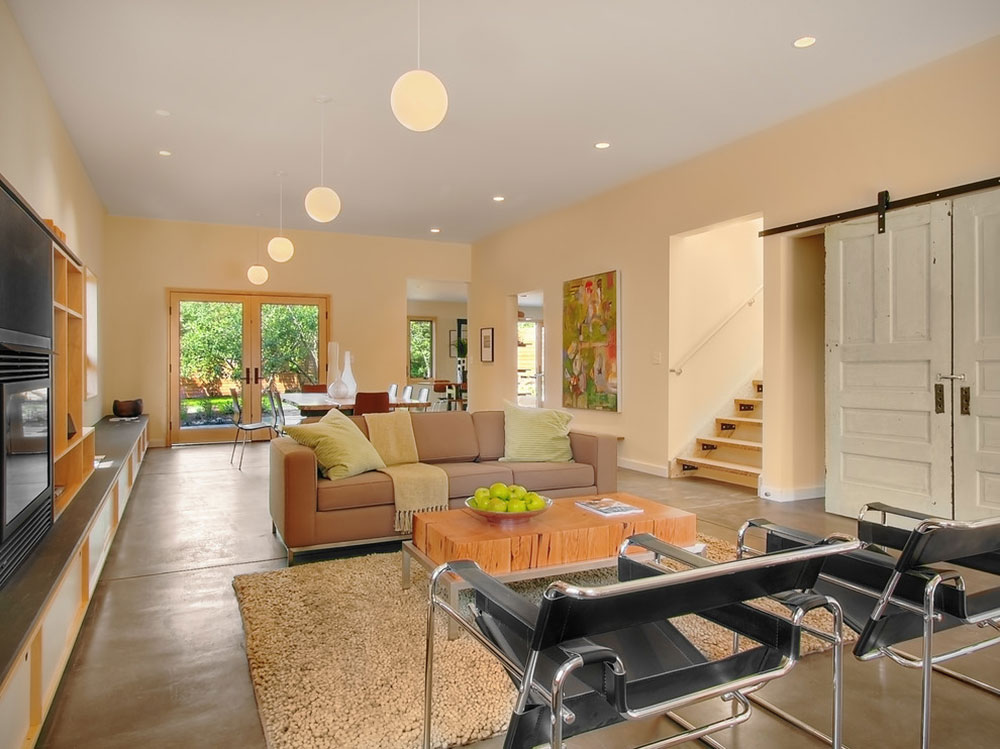 Öppna-plan-idéer-för-samtida-hus6 Öppna-plan-plan-idéer för samtida hus
