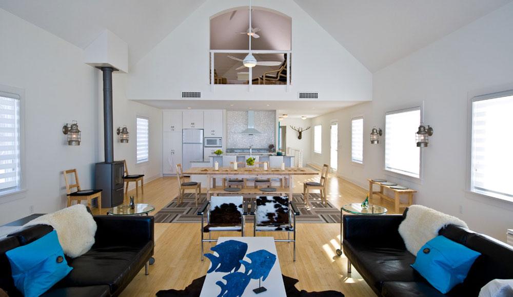 Öppna-plan-idéer-för-samtida-hus 7 öppna-plan-idéer för samtida hus