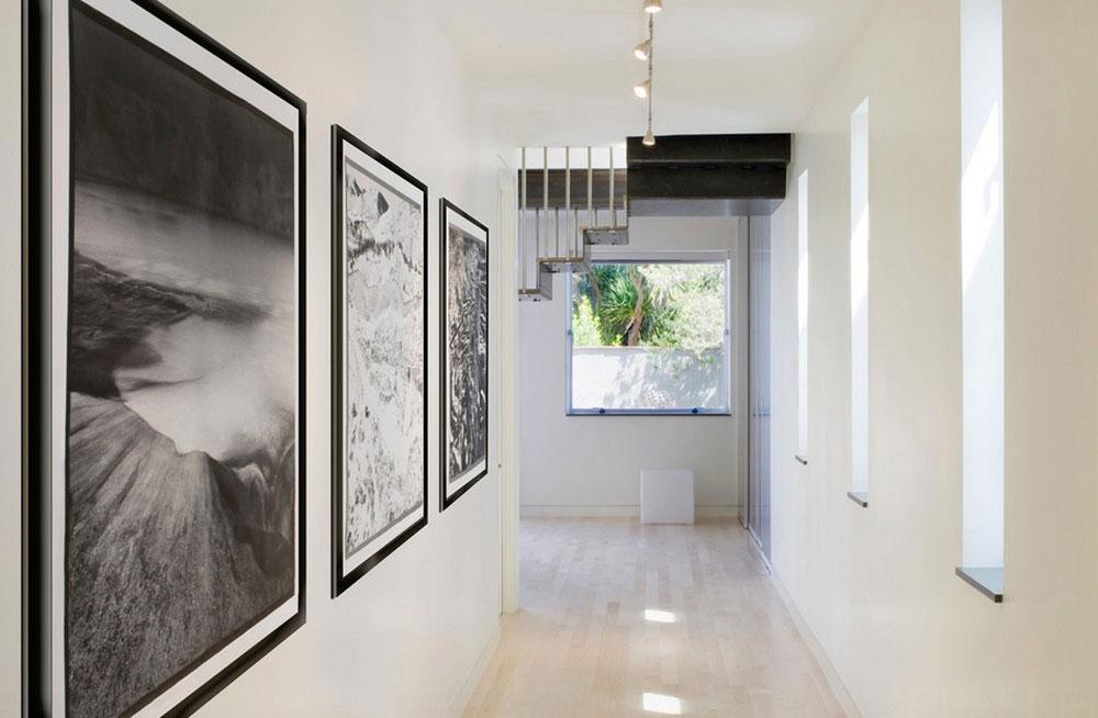 Hall-vägg-dekoration-idéer-för-ditt-bekväma-hem-7 hall-vägg-dekoration-idéer för ditt-bekvämt-hem