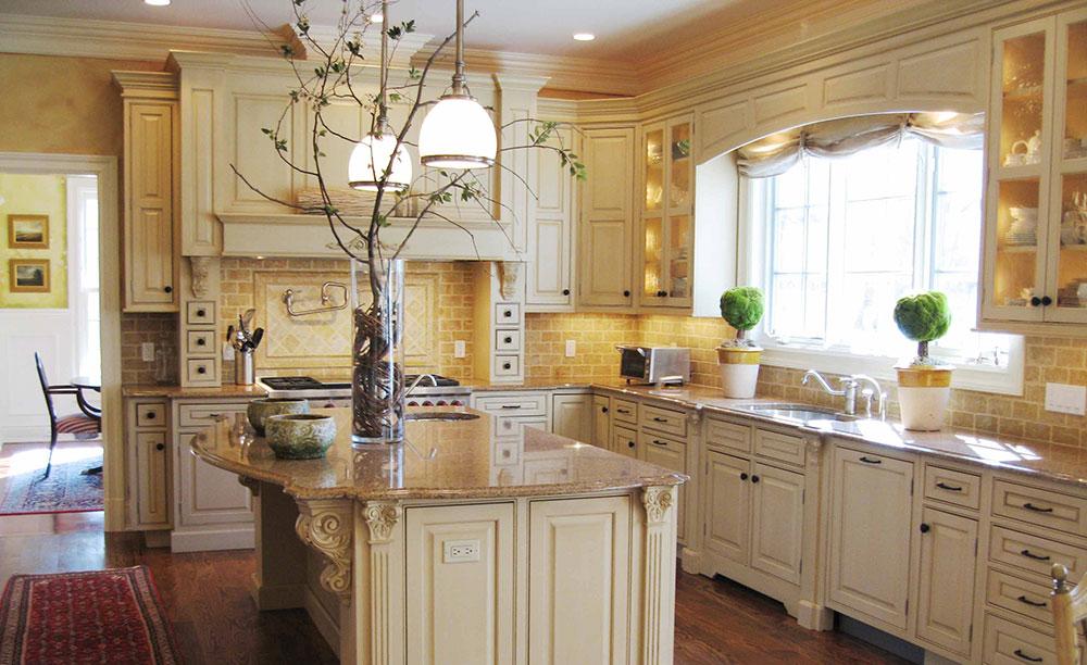 Fransk stil-interiör-design-idéer-dekor-och-möbler-v-4 Fransk stil interiör-design-idéer, dekor och möbler