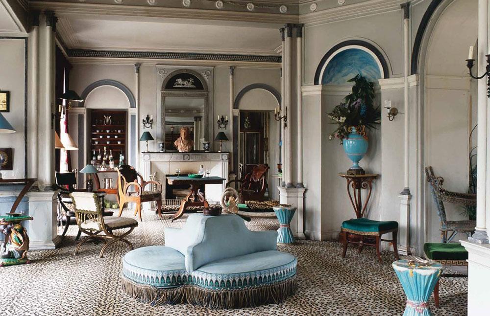 Fransk stil-interiör-design-idéer-dekor-och-möbler-v-3 Fransk stil interiör design idéer, dekor och möbler