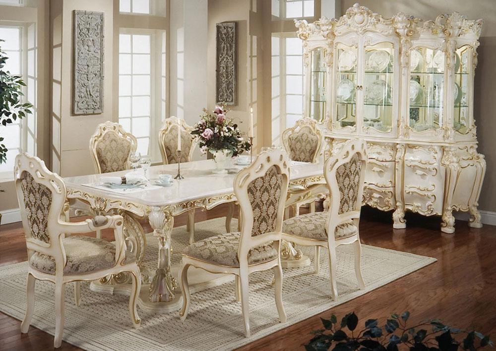 Fransk stil-interiör-design-idéer-dekor-och-möbler-5 Fransk stil interiör design idéer, dekor och möbler