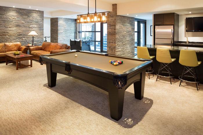 80870777966 David's House - Ett modernt hem med en traditionell twist