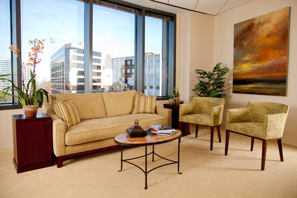 Dekorera kontor och hemkontor Idéer 4 Dekorera kontor och hemkontor Idéer
