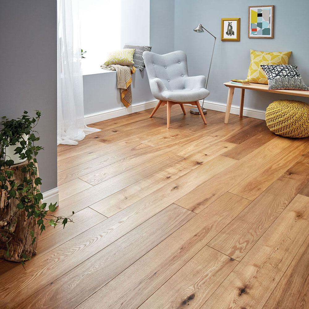 produkt-Engineered-Wood-Harlech-Smoked-Room1 5 skäl till varför du ska välja Engineered Wood Flooring i ditt hem