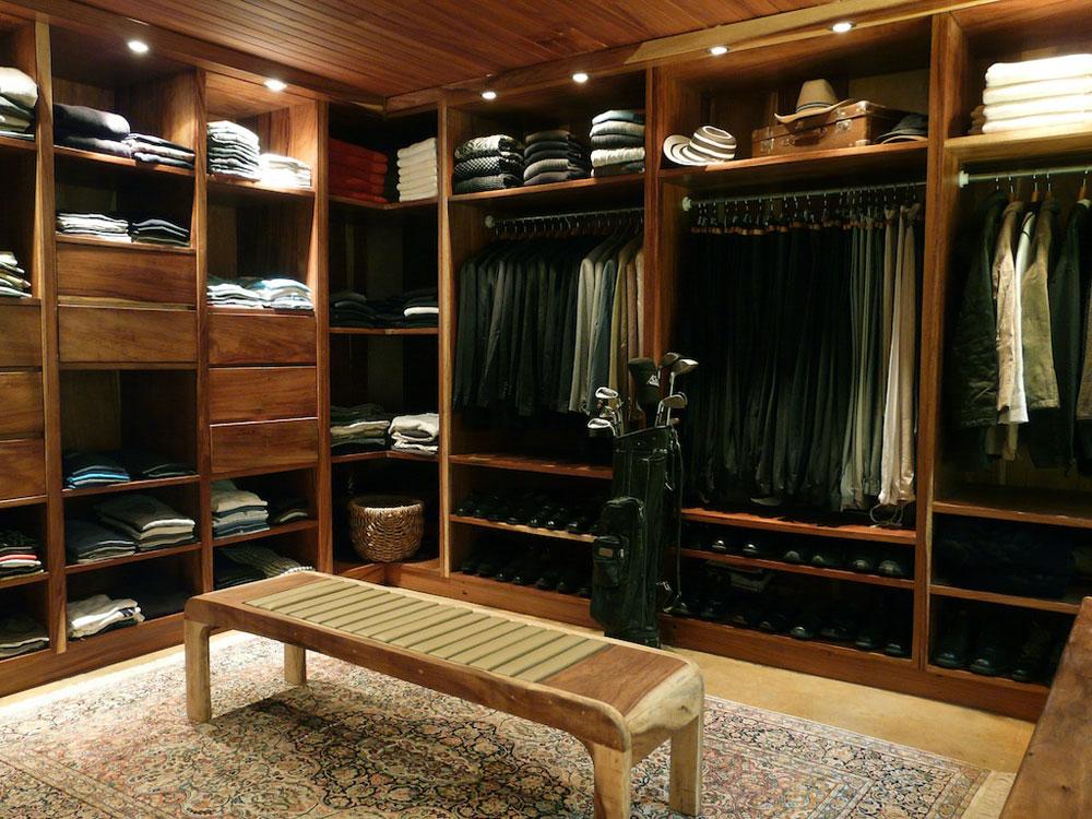 Sovrum-garderob-design-idéer-att-organisera-din-stil-3 sovrum-garderob-design-idéer-att-organisera-din-stil