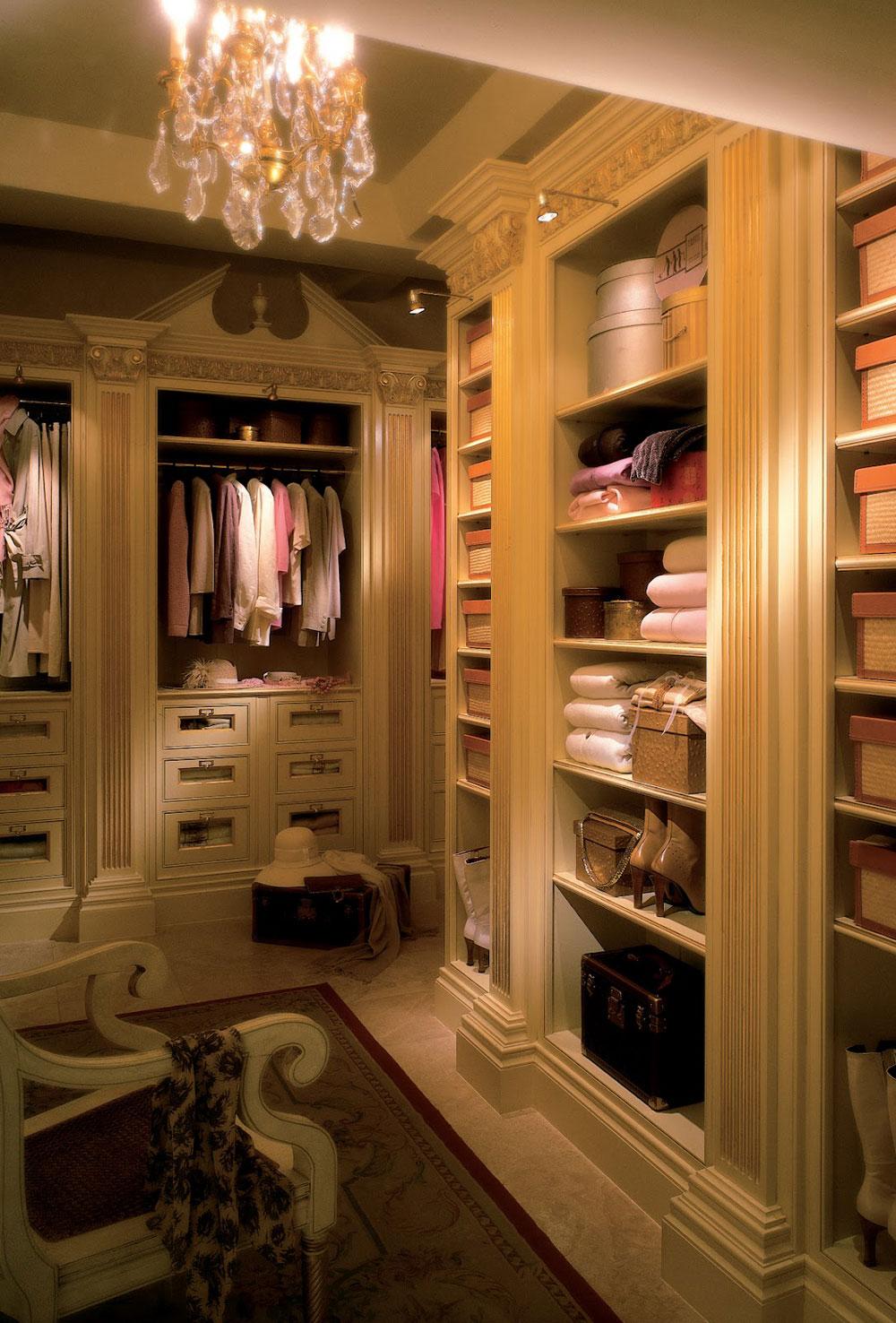 Designrum för sovrumsskåp för att organisera din stil 9 sovrumsdesign för idéer för att organisera din stil