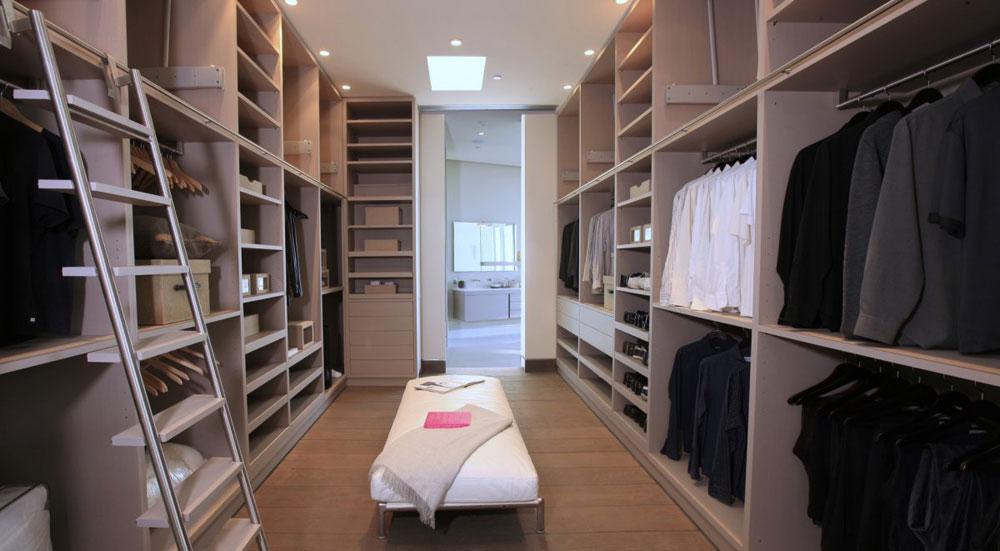 Designrum för sovrumsskåp för att organisera din stil 8 sovrumsdesign för idéer för att organisera din stil