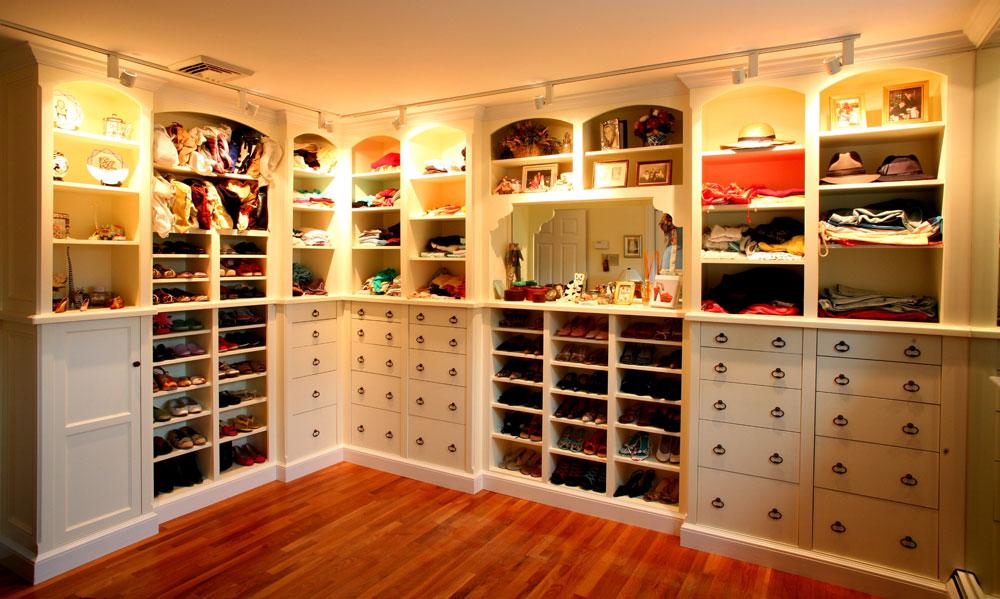 Designrum för sovrumsskåp för att organisera din stil 5 sovrumsdesign för idéer för att organisera din stil