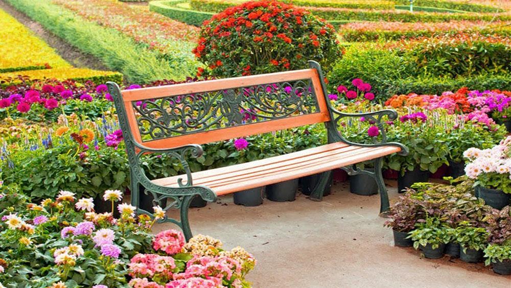 maxresdefault-1-1 Hur du städar ditt hus och din trädgård