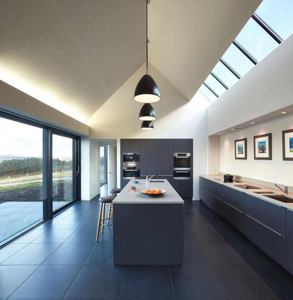 Kök-inredning-design-koncept-idéer-att-ge-dig-en-utgångspunkt-4 kök-inredning-design-koncept-idéer-att-ge-dig-en-utgångspunkt